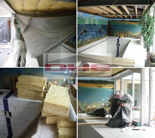 fachgerechte beseitigung von geb udeschadstoffen dhe geb ude und handwerkerservice. Black Bedroom Furniture Sets. Home Design Ideas